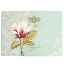 PORTMEIRION Pimpernel placemats 4 st